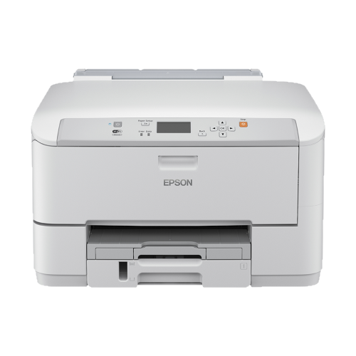 EPSON WORKFORCE PRO WF-M5190DW -
